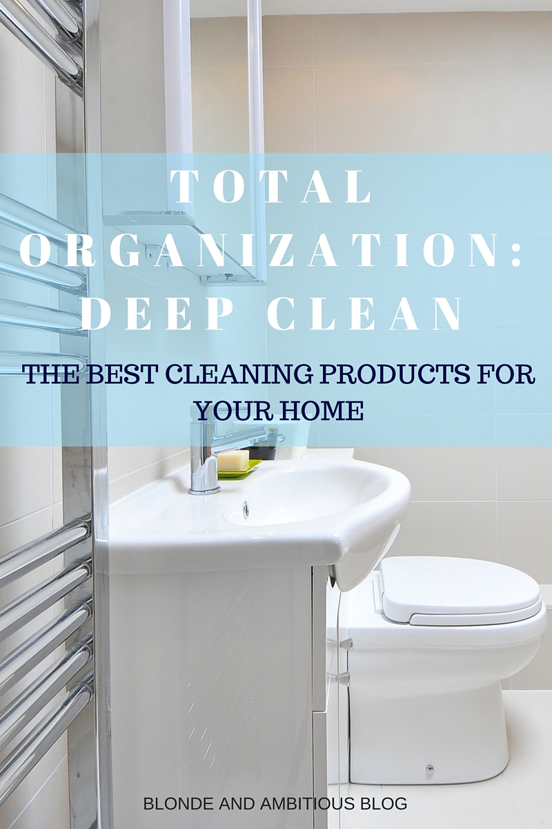 5 BEST CLEANING PRODUCTS-3