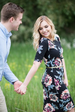 View More: http://michelleandlogan.pass.us/taylor-loves-adam
